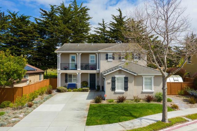 4260 Peninsula Point Drive, Outside Area (Inside Ca), CA 93955