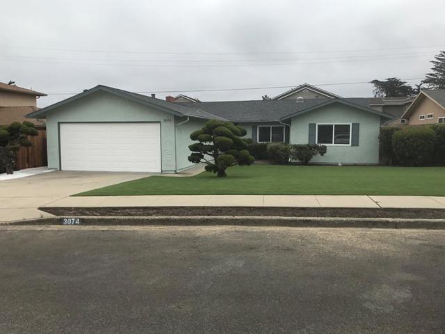 3074 Clarke Place, Outside Area (Inside Ca), CA 93933
