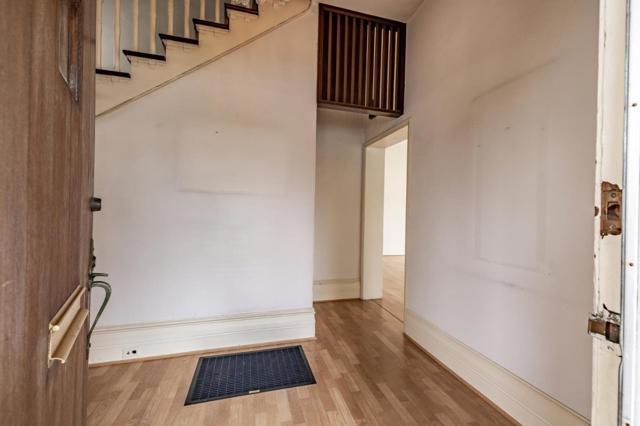 4. 459 Larkin Street Monterey, CA 93940