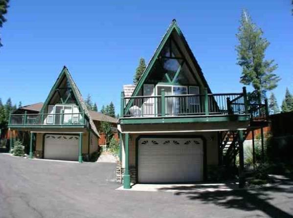 454 Peninsula Drive A, Lake Almanor, CA 96137