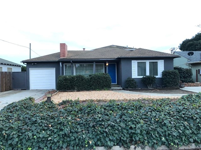 227 Division Street, King City, CA 93930