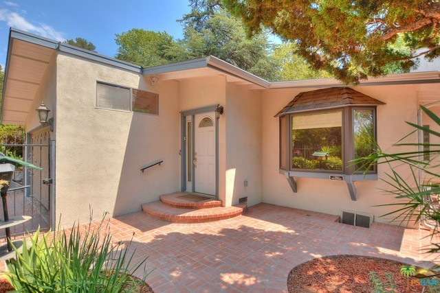 260 Sycamore, Pasadena, CA 91105 Photo 3