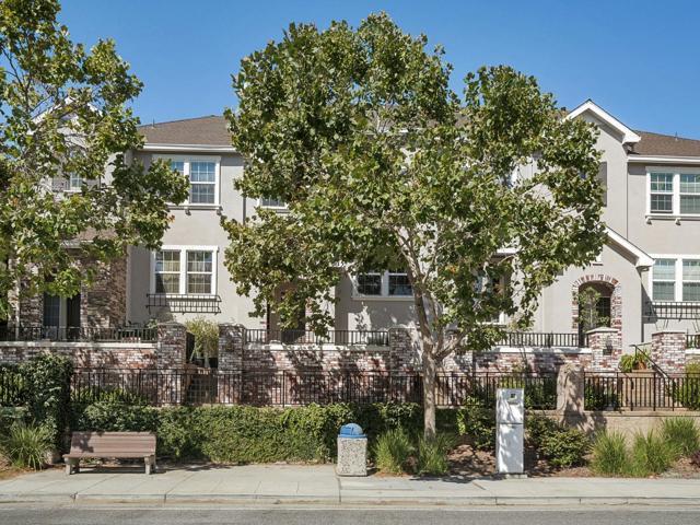 1144 Le Mans Terrace, Sunnyvale, CA 94089