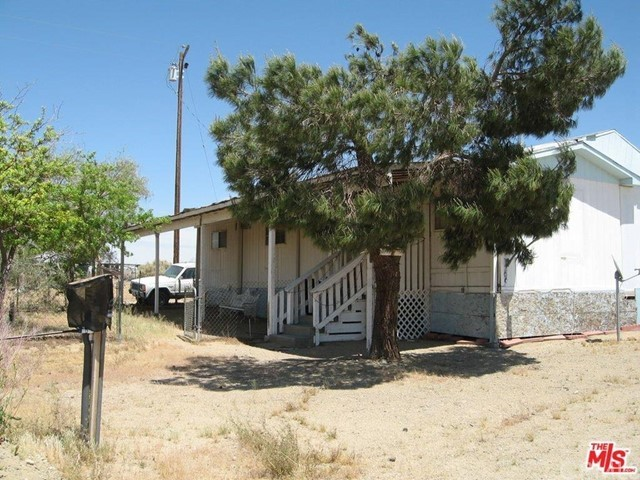 25349 National Trails Highway, Helendale, CA 92342