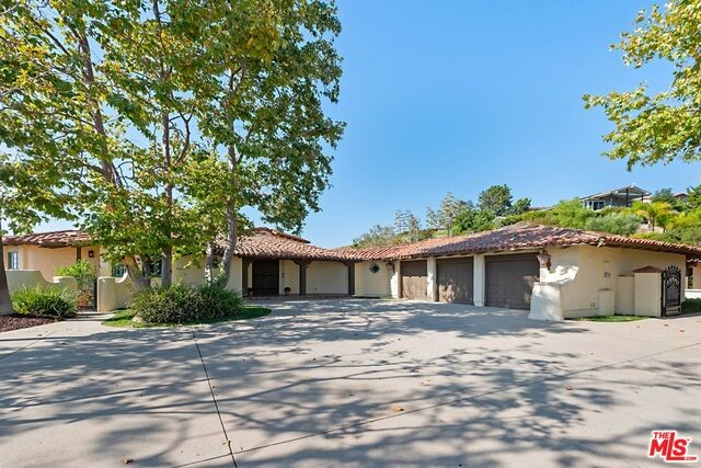 2716 SAPRA Street, Thousand Oaks, CA 91362