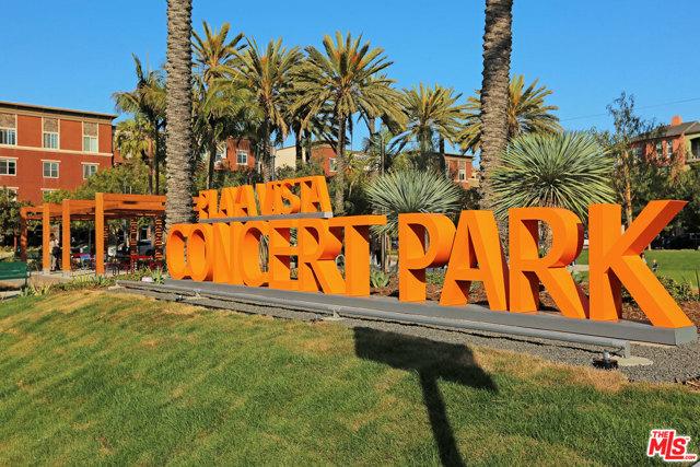 5350 Playa Vista Dr, Playa Vista, CA 90094 Photo 26