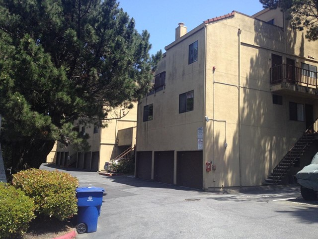 1 Appian Way 712-1, South San Francisco, CA 94080