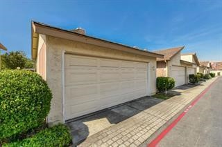 3151 Loma Verde Drive 43, San Jose, CA 95117