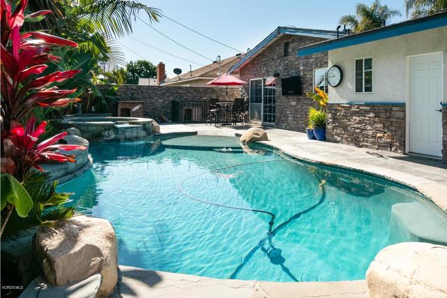 874 Logan Avenue, Ventura, CA 93004