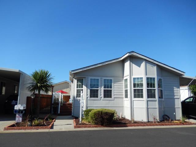 500 W 10th Street 127, Gilroy, CA 95020