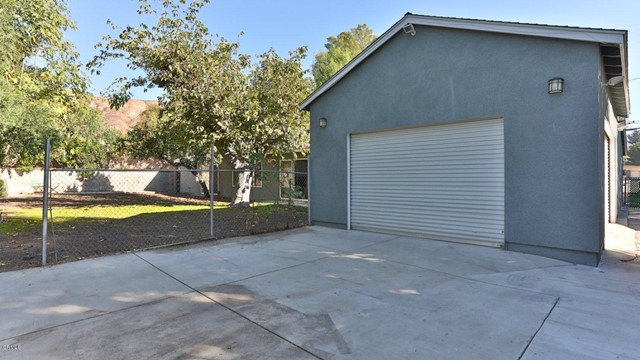 11427 Jeff Av, Lakeview Terrace, CA 91342 Photo 45