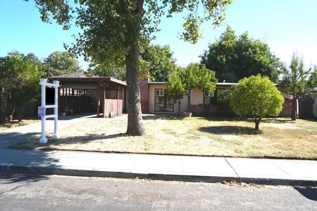 2338 Vargas Place, Santa Clara, CA 95050