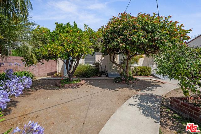 6. 12850 Admiral Avenue Los Angeles, CA 90066