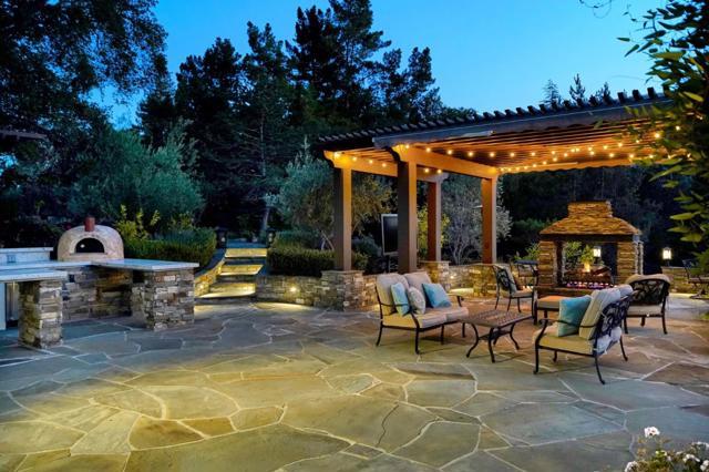 51. 690 Loyola Drive Los Altos Hills, CA 94024