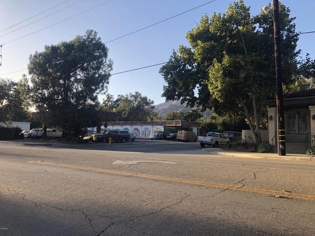 Photo of 996 E Ojai Avenue, Ojai, CA 93023