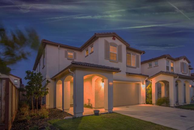 16390 San Domingo Drive, Morgan Hill, CA 95037