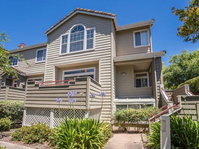 1152 La Rochelle Terrace F, Sunnyvale, CA 94089