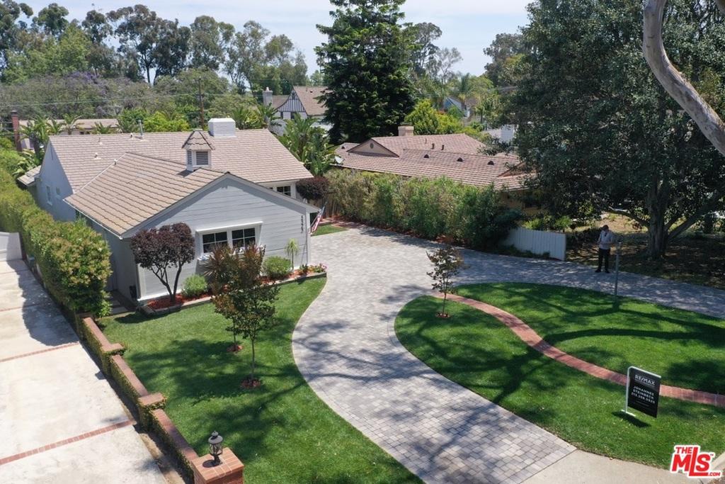 Photo of 3325 N Palos Verdes Drive, Palos Verdes Estates, CA 90274