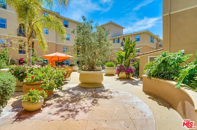 13080 Pacific Promenade, Playa Vista, CA 90094 Photo 20