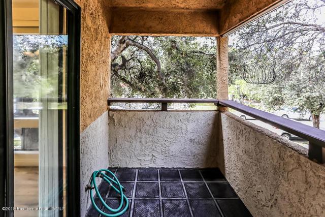 2741 Hermosa Av, Montrose, CA 91020 Photo 6