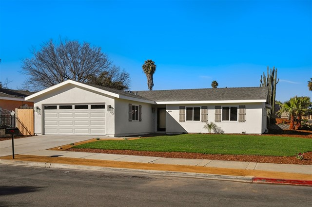 669 Elaine Ave, Oceanside, CA 92057