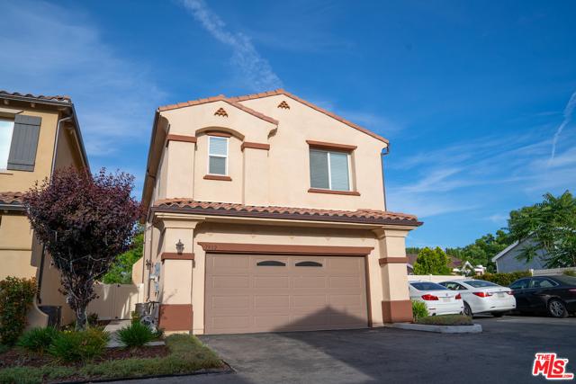 7932 N KEER Drive, Reseda, CA 91335