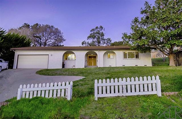 18060 Damian Way, Salinas, CA 93907