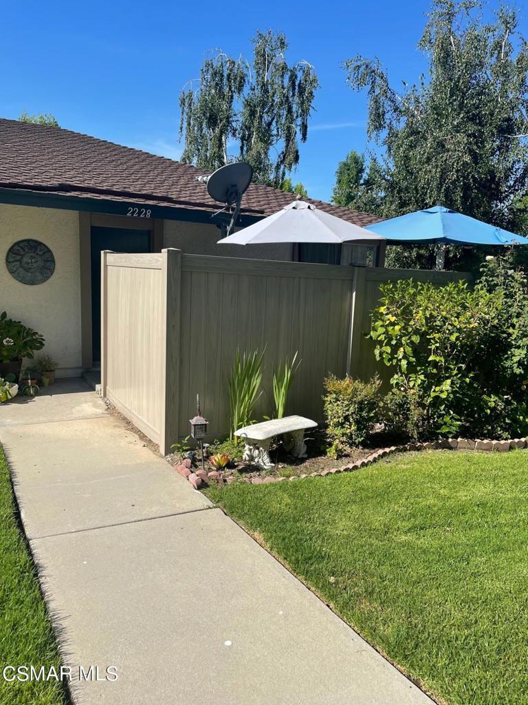 Photo of 2228 Sonoma Court, Thousand Oaks, CA 91362