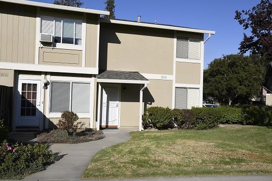 2209 Warfield Way D, San Jose, CA 95122