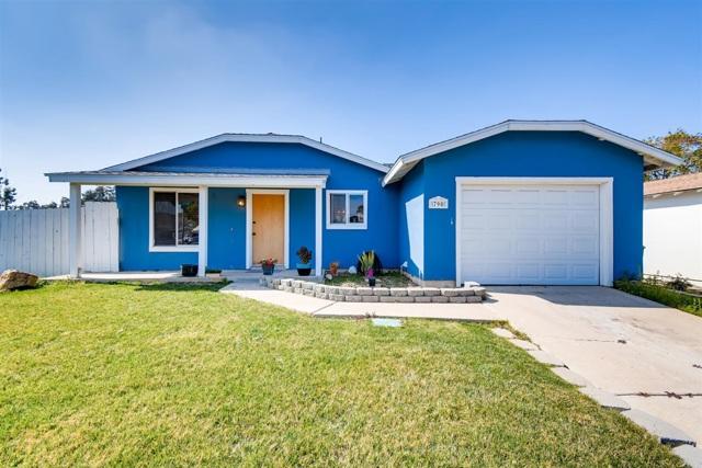 790 Rene Ct, San Diego, CA 92154