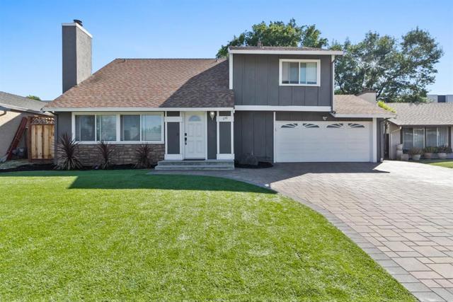 690 Albanese Circle, San Jose, CA 95111
