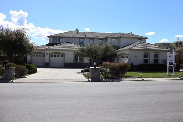 385 Via Vaquero Norte, San Juan Bautista, CA 95045
