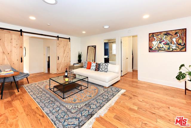 14954 HESBY Street, Sherman Oaks, CA 91403