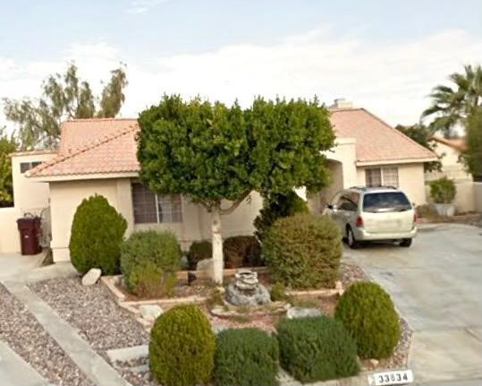 33834 Palm Lake Cr, Thousand Palms, CA 92276 Photo
