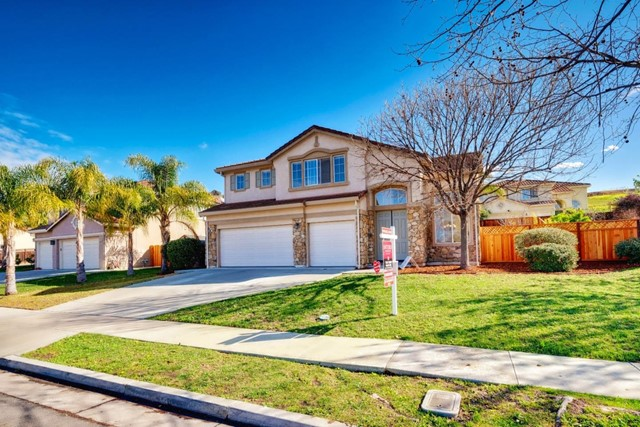 1302 Fleming Avenue, San Jose, CA 95127