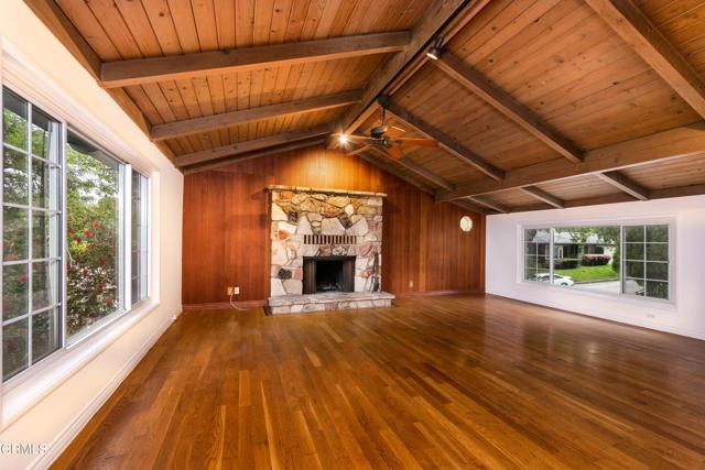1830 La Loma Rd, Pasadena, CA 91105 Photo 6