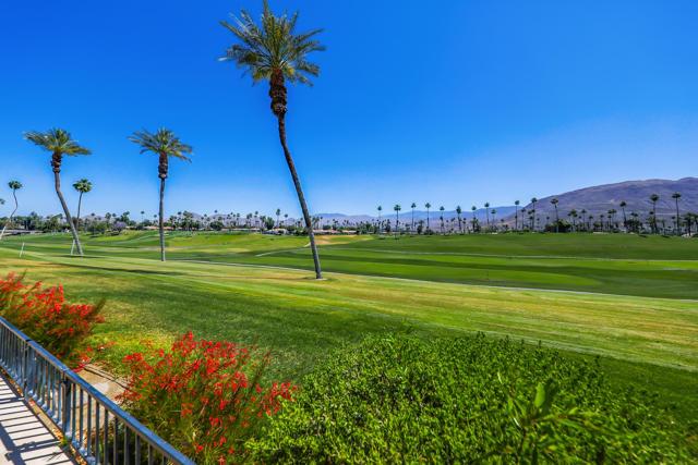 31 Cueta Dr, Rancho Mirage, CA 92270 Photo
