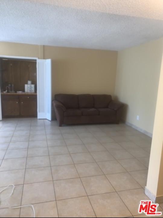 Photo of 5339 Newcastle Avenue #106, Encino, CA 91316