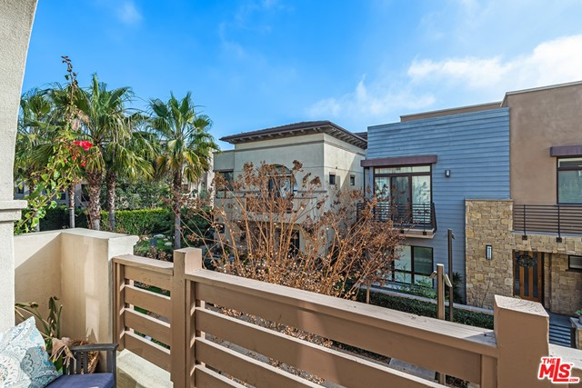 12872 Hammock Ln, Playa Vista, CA 90094 Photo 24