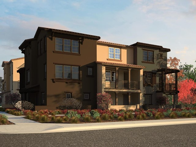 16314 Ridgehaven Drive 303, San Leandro, CA 94578