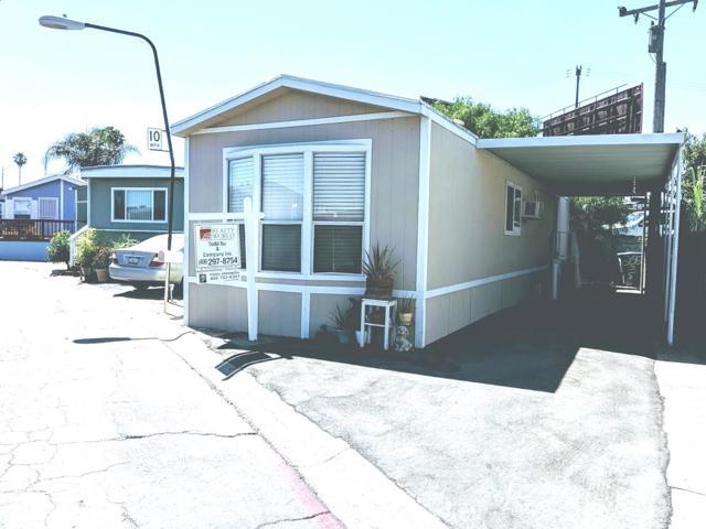 2150 Monterey Road 202, San Jose, CA 95112