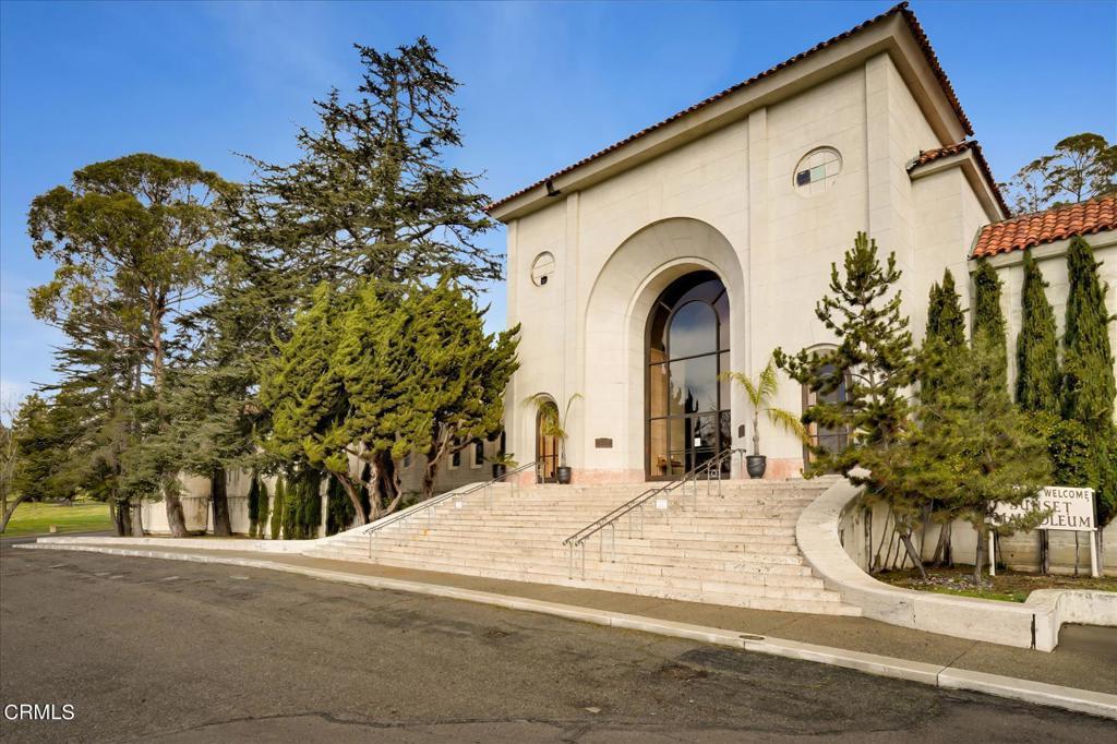 Photo of 101 Colusa Avenue, El Cerrito, CA 94530