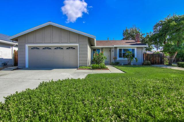 5894 Southview, San Jose, CA 95138