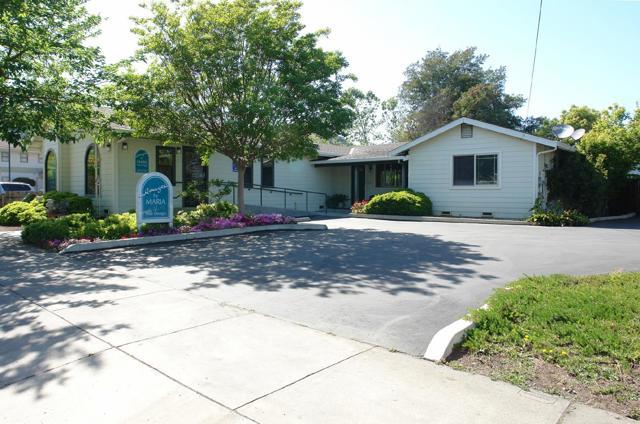 285 Main Avenue, Morgan Hill, CA 95037