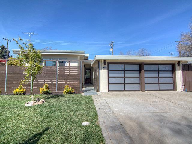 386 Hayes Avenue, Santa Clara, CA 95051