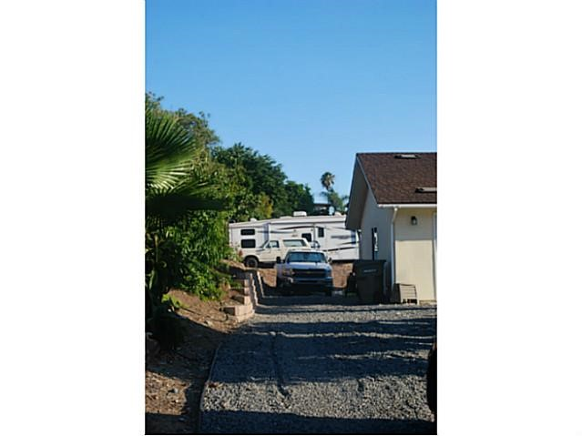 10087 Casa De Oro Boulevard, La Mesa, CA 91977 Photo 9