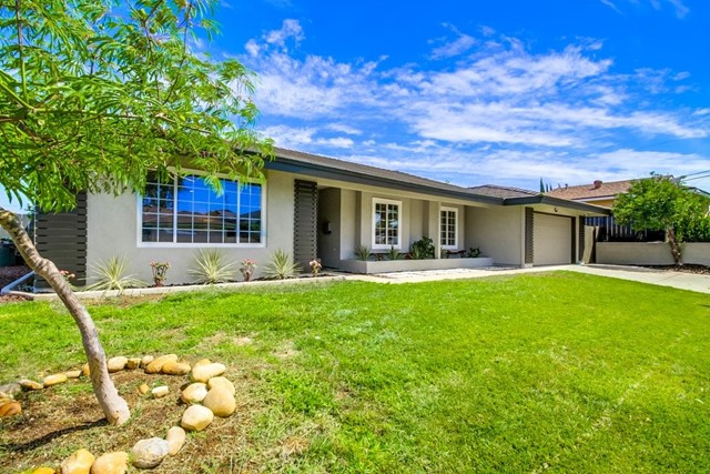 6423 Coral Lake Ave, San Diego, CA 92119