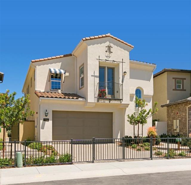 3024 Estero Road Lot 46, Carlsbad, CA 92010