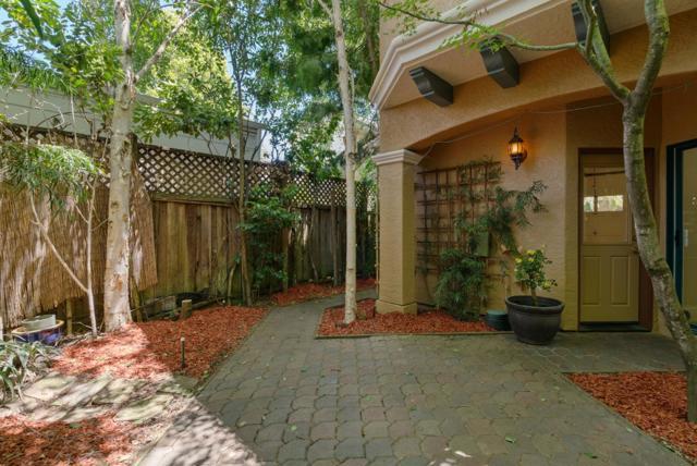 40. 233 Villa Mar Santa Cruz, CA 95060