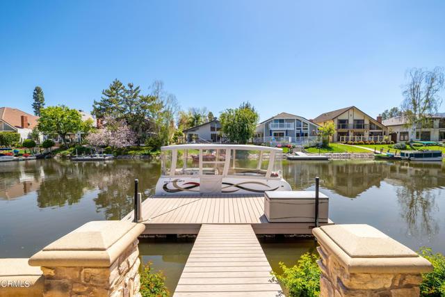 35. 1390 Redsail Circle Westlake Village, CA 91361
